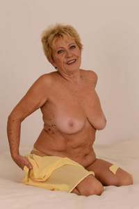 mature women porn gallery grannies old women porn galleries