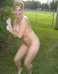 mature women porn site free outdoormature