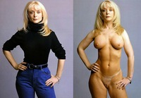 mature women porn stars pornstars dressed undressed nina hartley had best ever mature