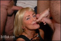 mature women porn stars lola maturebukkake session samp granny does bukkake better pornstars