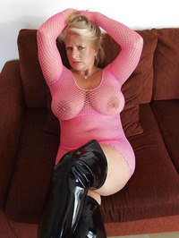 mature women sex pics scj galleries perverted grannies click see old women