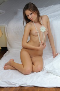 mature women solo porn escort home boy fantasize mature story woman