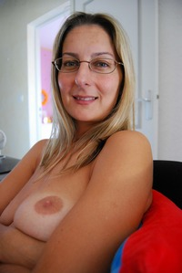 matured porn pic veryhotlady scj galleries gal matured glasses porn