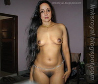 matured porn pic hema malini nude bollywood pussy pics