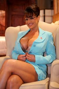 matured porn stars media original hot porn star turned present day mature lisa ann milf stars