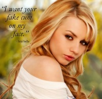 matured porn stars lexi belle quote porn star quotes
