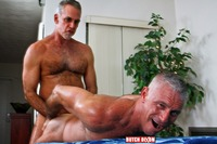 matured porn stars jeff grove josh ford gay porn mature daddies grey hair fucking butch dixon bareback stars