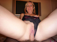 matured sex gallery galleries wifebucket mixed amateur pics from dave