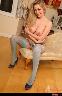 matures and pantyhose galleries wmimg layered nylons mature pantyhose show unbelievably sexy