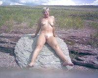 matures naked pics galleries source very hot matures naked oldies gilf porn