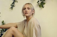 matures pix laura marling nov crop matures wild fire