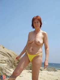 matures porn mobile main albums mature dolls fkk beach