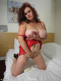matures sex galleries maturepics free thumbnails bbw mature