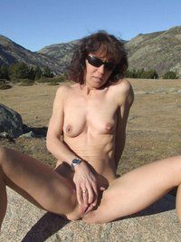 middle age mature porn galleries milf got creampied fat mature fuck tubes england nudist camps