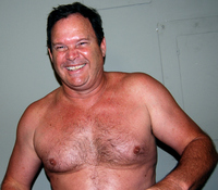 middle age mature porn plog hairychest musclebears very furry daddies fuzzy studly manly men hairy armpits bushy chest thick legs mans pictures handsome middle aged man smiling shirtless games