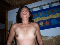 middle age mature porn lovely filipina middle aged wife dirty