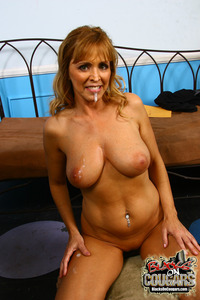 middle aged women porn pictures blacksoncougars nicole moore