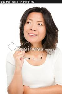 middle aged women porn pictures thinking middle aged mature asian woman looking copy space pensive mid age chinese early isolated white background nude women naked filmvz portal