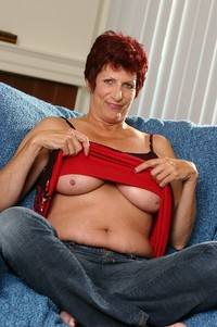 milf and mature porn gallery old babes moms milfs