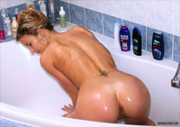 milf ass pic media pblog soft postings milf ass