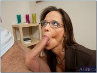milf ass pic pictures hardcore teacher nerdy mom nailed