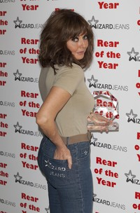 milf ass pic mature porn carol vorderman prize winning milf ass photo
