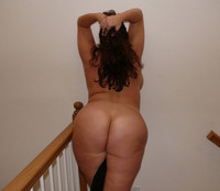 milf ass pic bbw porn brooklyn best curvy ass hipped milf ever photo