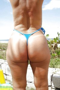 milf ass pics anonymous latina milf phenomenal