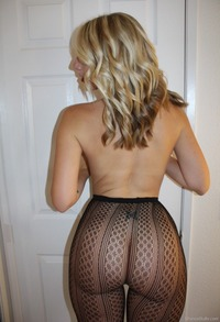 milf ass pictures originals ddd cde pin
