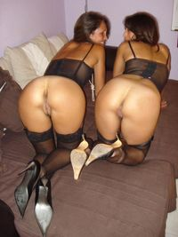 milf asses photos sexy milf asses pictures album tagged page