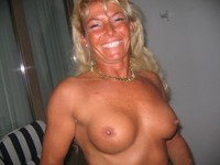 milf creampie pictures creampie page