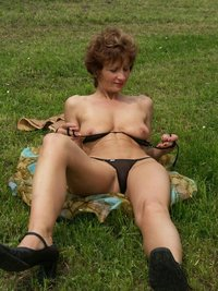 milf fuck porn pics galleries free ass tits milf fuck porn mature lesbo gallery horney whores