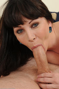milf fuck porn pics photo large rayveness hot milf fuck naked breast suck one dick