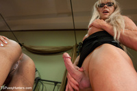 milf hardcore porn images galleries gthumb tspussyhunters eden coxxx joanna jet pic