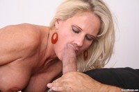 milf hardcore porn images gallery seductive blonde getting drilled ron jeremy