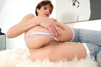 milf mature pussy pics gallery lady sonia mature milfs pussy pinkworld