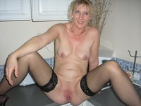milf mature pussy pics amateur porn milf mature panties chubby wet pussy photo