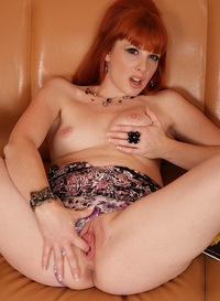 milf mature pussy pics media hot redhead pussy pic