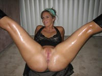 milf mom s media milf moms