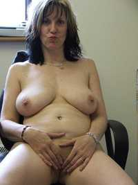 milf mom s page