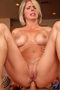 milf mom s media moms anal similar links milf mom pov