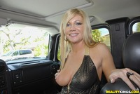 milf moms pic milfhunter faces savannah pick