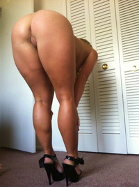 milf naughty pics media naughty milf bent over