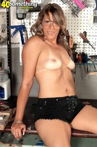 milf naughty pics picpost thmbs topless tanlined tits this naughty milf pics