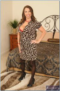 milf naughty pics hosted tgp stacie starr pics naughty milf gets banged black stockings gal
