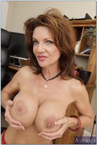 milf naughty pics hosted tgp deauxma pics naughty milf fucks sons friend entry