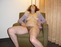 milf nude picture cde milf nude tiny tits