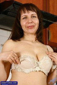milf nude picture ideal milf lana small boobs sexy non nude gallery attachment