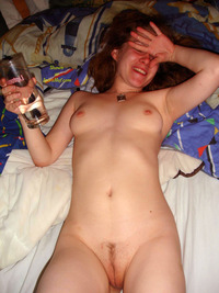 milf nude picture pics drunk nude milf gallery shaved pussy