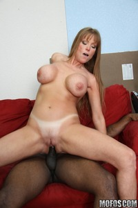 milf nudes xikvtuj shes ready take massive cock nude beach